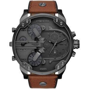 Часы Diesel DZ7413