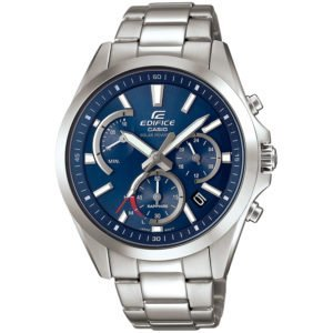 Часы Casio EFS-S530D-2AVUEF