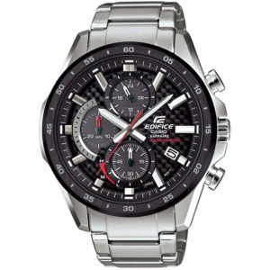 Часы Casio EFS-S540DB-1AUEF