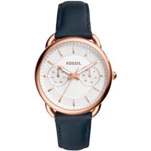 Часы Fossil ES4260