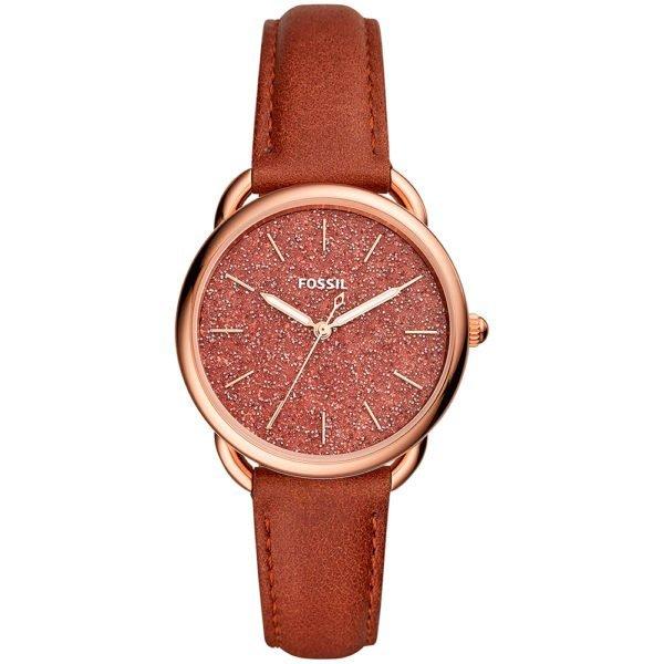Женские наручные часы FOSSIL Tailor ES4420