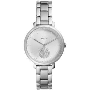 Часы Fossil ES4437