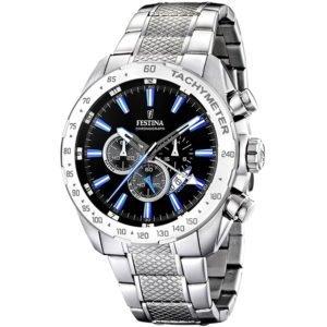Часы Festina F16488-3