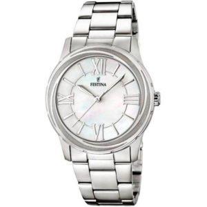 Часы Festina F16722-1