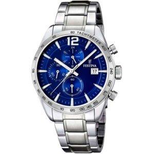 Часы Festina F16759-3