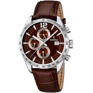 Часы Festina F16760-2
