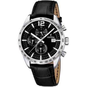 Часы Festina F16760-4