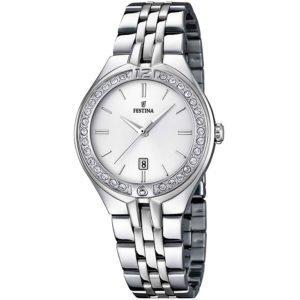 Часы Festina F16867-1