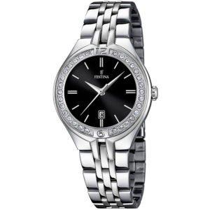 Часы Festina F16867-2