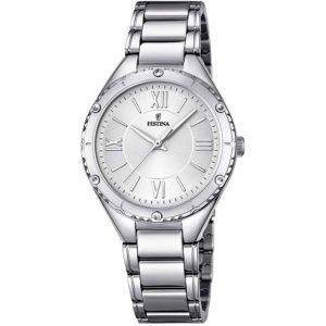 Часы Festina F16921-1