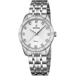 Часы Festina F16940-1