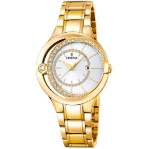 Часы Festina F16948-1