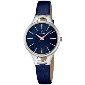 Часы Festina F16954-2