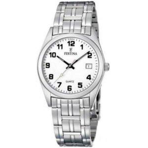 Часы Festina F19979-4