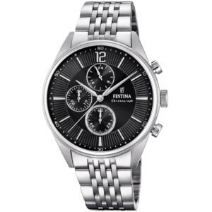 Часы Festina F20285-4
