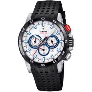 Часы Festina F20353-1