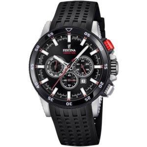 Часы Festina F20353-4