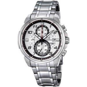 Часы Festina F6842-2