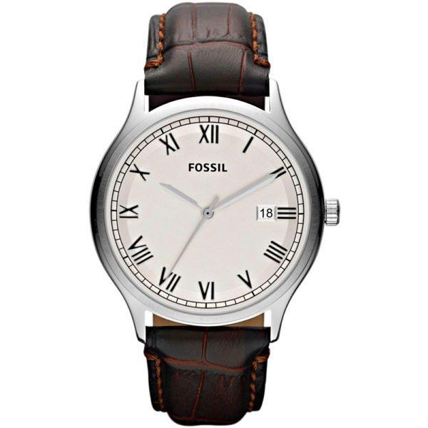 Мужские наручные часы FOSSIL Ansel FS4737