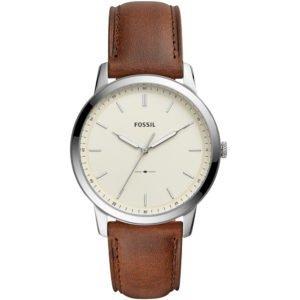 Часы Fossil FS5439