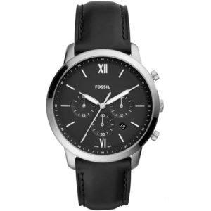Часы Fossil FS5452
