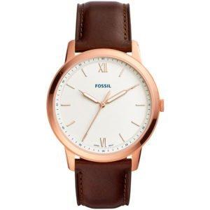 Часы Fossil FS5463