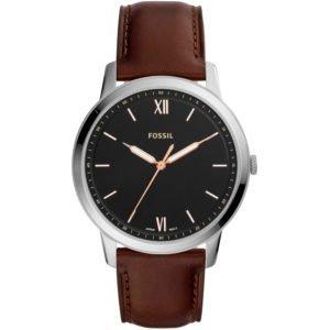 Часы Fossil FS5464