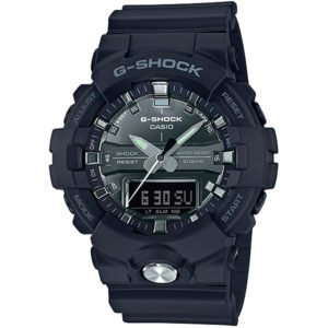 Часы Casio GA-810MMA-1AER
