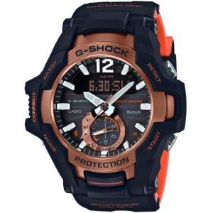 Часы Casio GR-B100-1A4ER