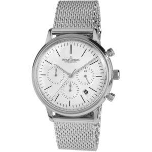 Часы Jacques Lemans N-209ZG