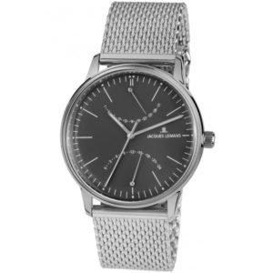 Часы Jacques Lemans N-218E