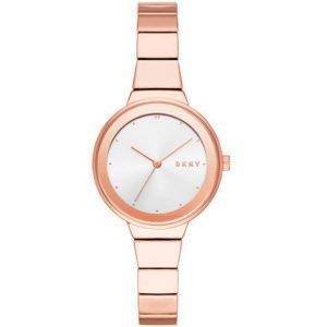 Часы DKNY NY2695