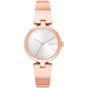 Часы DKNY NY2711