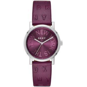Часы DKNY NY2762