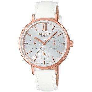 Часы Casio SHE-3064PGL-7AUER