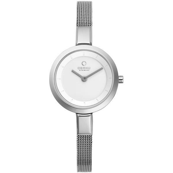 Женские наручные часы OBAKU  V129LXCIMC