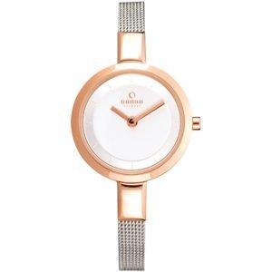 Часы Obaku V129LXVIMC