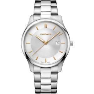 Часы Wenger W01.1441.105