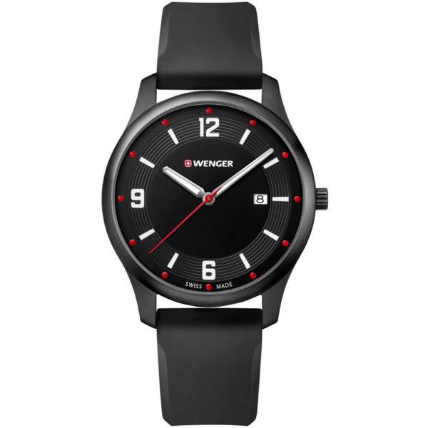 Мужские наручные часы WENGER City Active W01.1441.111