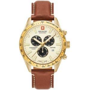 Часы Swiss Military Hanowa 06-4314.02.002