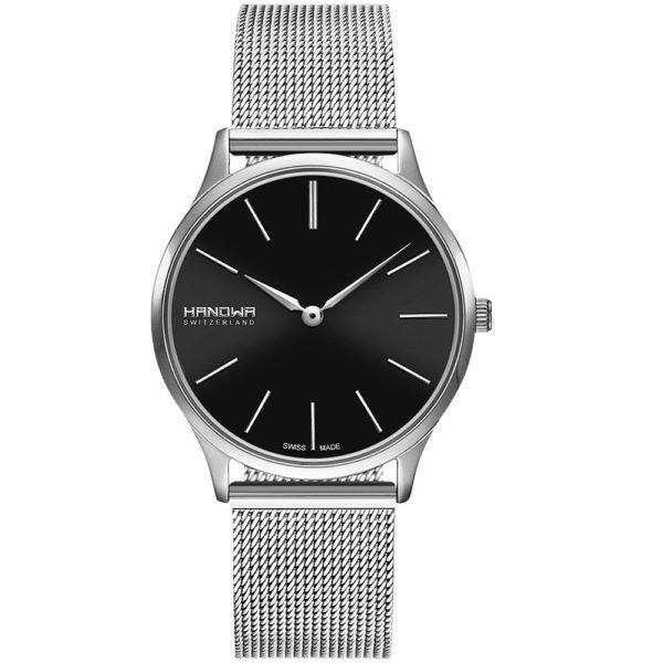 Женские наручные часы HANOWA Pure 16-9075.04.007