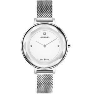 Часы Hanowa 16-9078.04.001_