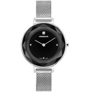 Часы Hanowa 16-9078.04.007