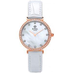 Часы Royal London 21212-04