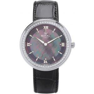 Часы Royal London 21403-01