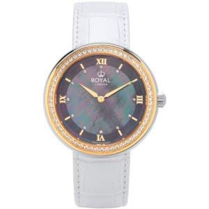Часы Royal London 21403-04