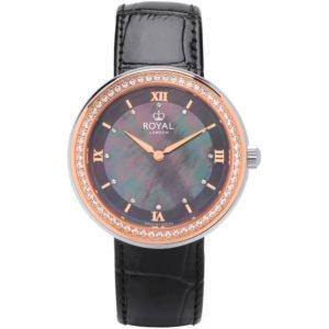 Часы Royal London 21403-07