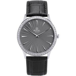 Часы Royal London 21436-01