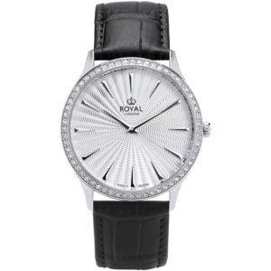 Часы Royal London 21436-02