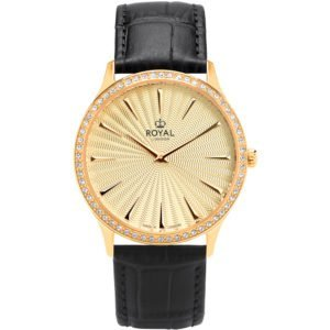 Часы Royal London 21436-05